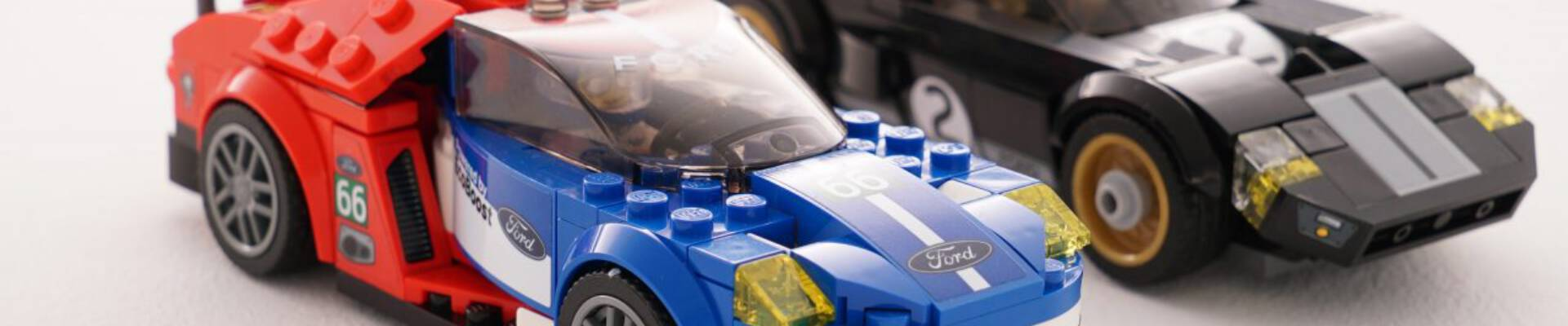 01-Ford-LEGO-Speed-Champions-1280x855